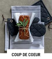james-cuisine-beaux-jours-120319