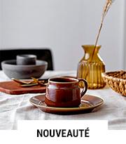 sisters-deco1-douceurs-220519