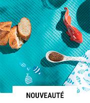 fish-cuisine-douceurs-220519