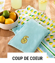 limonade-douceurs-220519