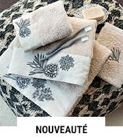 pandya-bain-douceurs-220519