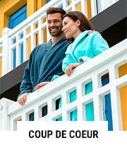 peignoirs-douceurs-220519