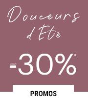 promo-douceurs-220519-ok