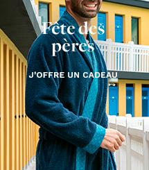 fete-peres-menu-douceurs-220519