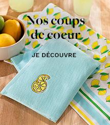 limonade-coup-coeur-cuisine-220519-ok