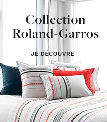 rg-une-douceurs-220519