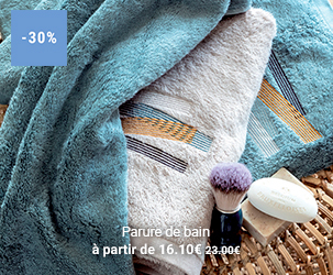 lorenzo-bain-douceurs-220519