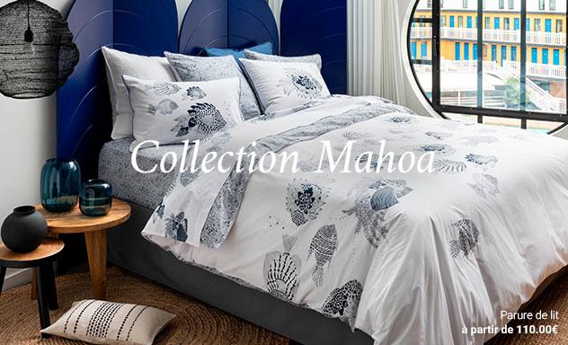 mahoa-douceurs-220519