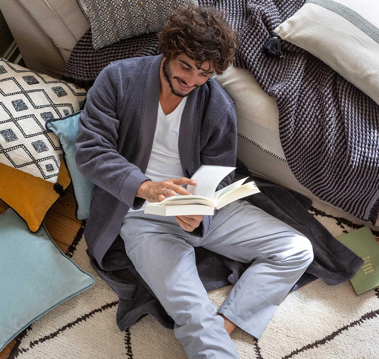 romeo-peignoir-page-univers-homewear-120619