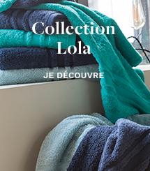 lola-menu-bain-le-blanc-120619