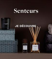 deco-home-senteurs-120619