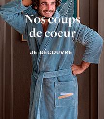 peignoir-homewear-lorenzo-120619