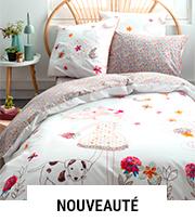 ambre-lit-instants-090519