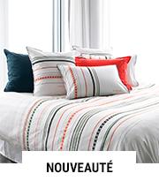 rg-nouveaute-090519
