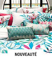aloe-nouveaute-240419