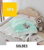 soldes-gabin-menu-enfants-150119