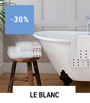 dots-blanc-menu-090119
