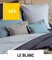 blanc-menu-chambre-090119