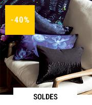 soldes-opale-menu-090119