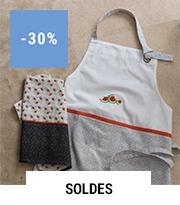 soldes-cuisine-menu-pasteque-150119