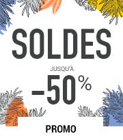 soldes-menu-une-090119