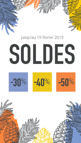 soldes-table-090119