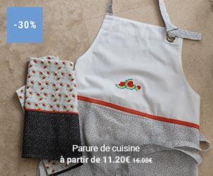 pastque-150119