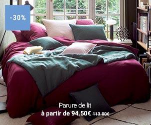 songe-090119