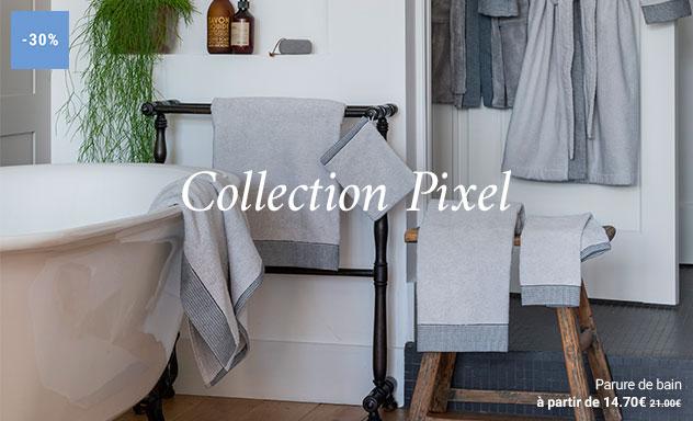 pixel-bain-150119