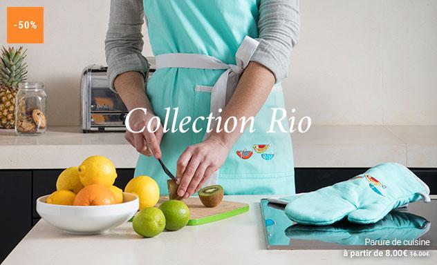 rio-table-150119