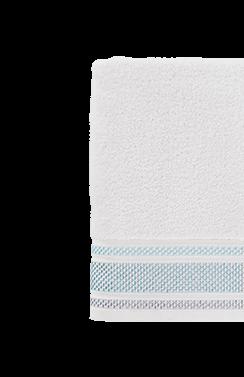azur-tab-home-soldes-090119