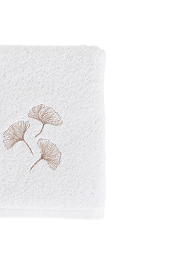 ginkgo-home-soldes-tab-090119
