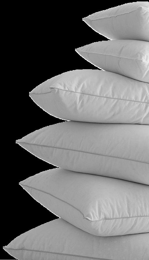 blanc-tech-home-soldes-090119-tab-test