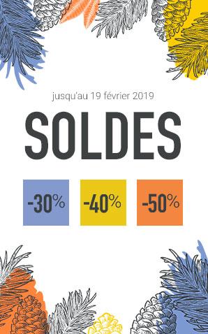 soldes-cms-090119