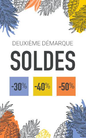 soldes-cms-230119