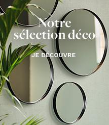 deco-menu-soldes-260619