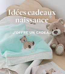 idees-cadeaux-260619-gabin-ok