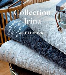 irina-menu-bain-soldes-260619