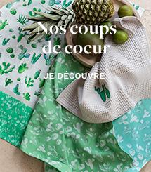 aloes-coup-coeur-cuisine-050719