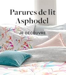 asphodel-menu-050719
