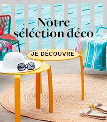 deco-menu-soldes-050719