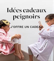 idees-cadeaux-peignoirs-050719