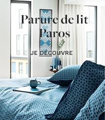 paros-soldes-050719