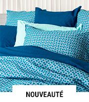 paros-nouveaute-170419-ok