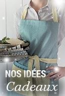 idees-cadeaux-table-menu