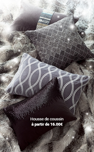 housse-coussin-collectbox