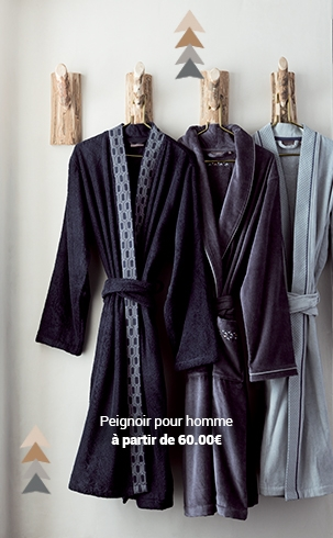 linge de maison carr blanc linge de lit de bain et de table. Black Bedroom Furniture Sets. Home Design Ideas