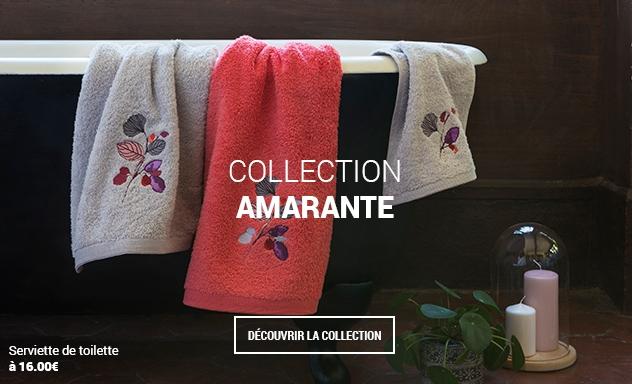 amarante-bain-collectbox