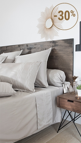 linge de lit de qualit parure haut de gamme pour le lit carr blanc. Black Bedroom Furniture Sets. Home Design Ideas