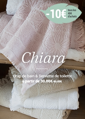 chiara-home-sweet
